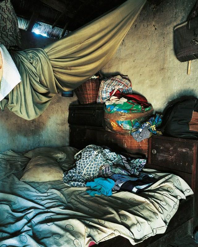 Intip Yuk Kamar Tidur Anak-Anak di Berbagai Belahan Dunia Ini!