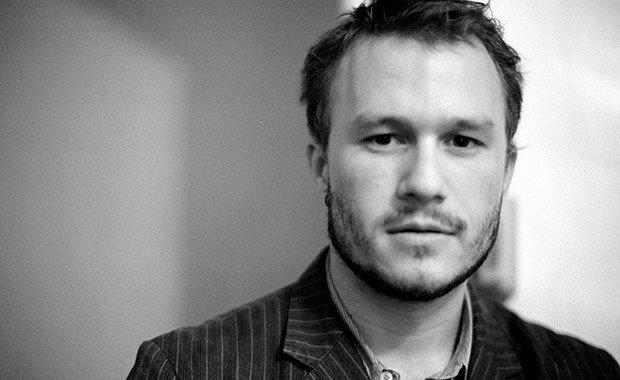 Artis-Artis Hollywood Ini Wafat di Usia Muda