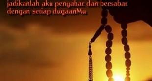 Pengertian-Sabar-Sesuai-Pandangan-Islam