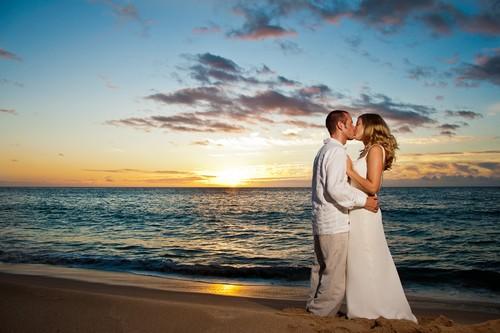 Romantis, Tempat-Tempat Kemping Ini Wajib Dikunjungi Bersama Pasangan!