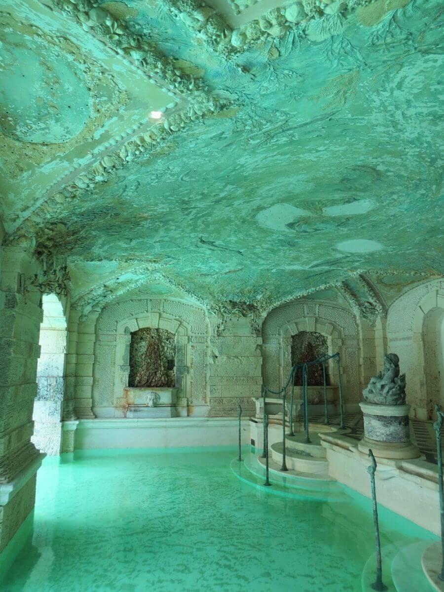 Wow, Ini Dia Desain Ruangan-Ruangan Terkeren kayak di Dongeng