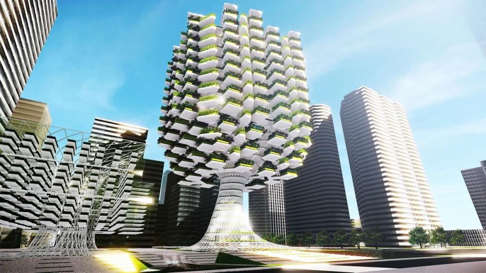 Urban-Skyfarm-6