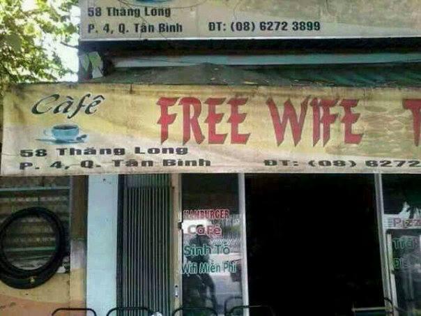 Ini Dia, Perjuangan Seorang Suami Nemenin Para Istri Belanja