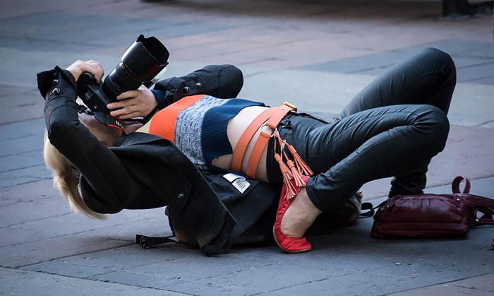 fotografer ekstrim 3