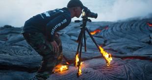 fotografer ekstrim 5