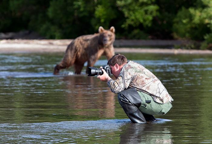 fotografer ekstrim 6