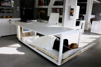 furniture unik1