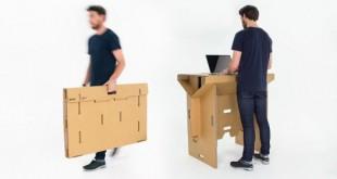 furniture unik4