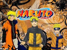 Kumpulan Gambar Naruto Shippuden Terbaru