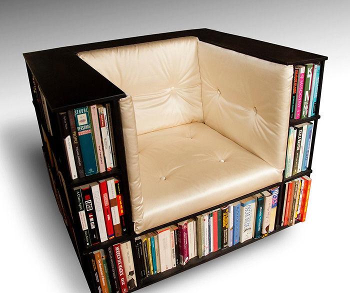 Ini Dia Nih Ide Hadiah Keren Buat Temenmu yang Kutu Buku