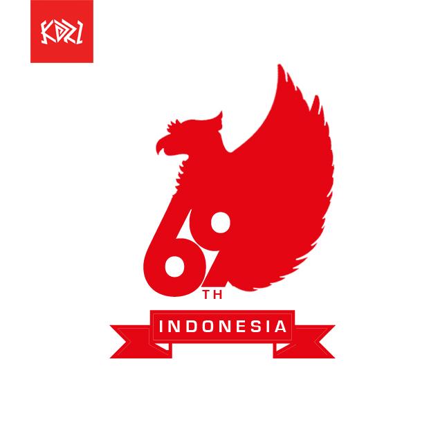 DP BBM Peringatan Hari Kemerdekaan Republik Indonesia