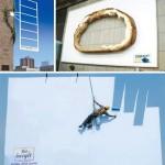 Reklame Kreatif Ini Bikin Kita Kaget dan Terpukau