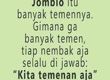 jomblo4