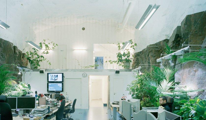 kantor keren 4