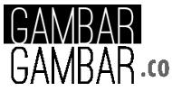 GambarGambar.co