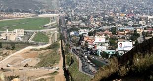 perbatasan negara 2