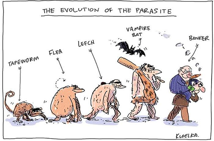 teori evolusi 1