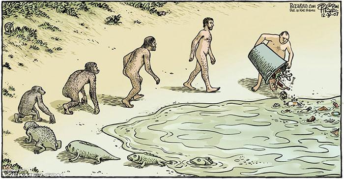 teori evolusi 5